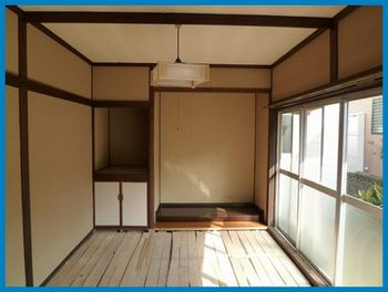 平屋 和室庭側.jpg