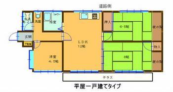 有田平屋間取り図面 縮小JPEG.jpg